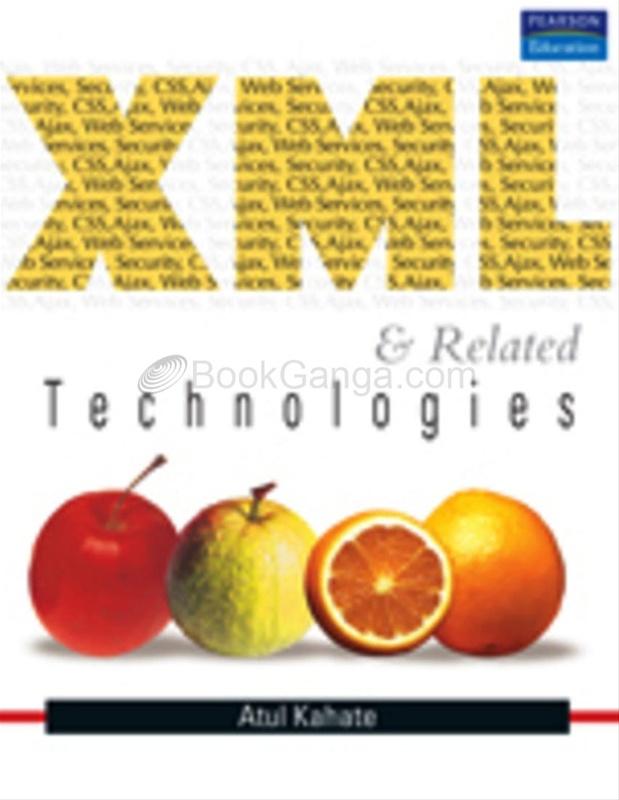 XML & Related Technologies