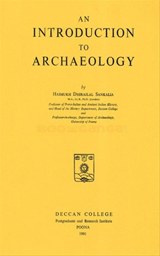 An Introduction To Archaeology