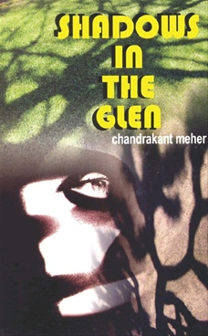 Shadows In The Glen
