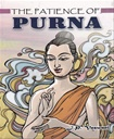 The Patience Of Purna