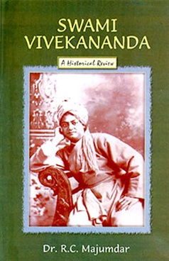 Swami Vivekananda : A Historical Review