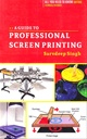 A Guide To Professional Screen Printing