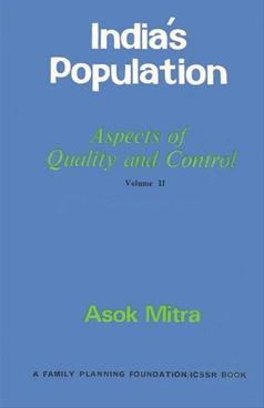 India's Populations Vol. II
