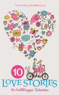 10 Love Stories