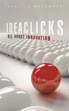 Ideaclicks