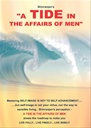 A Tide In The Affairs of Men