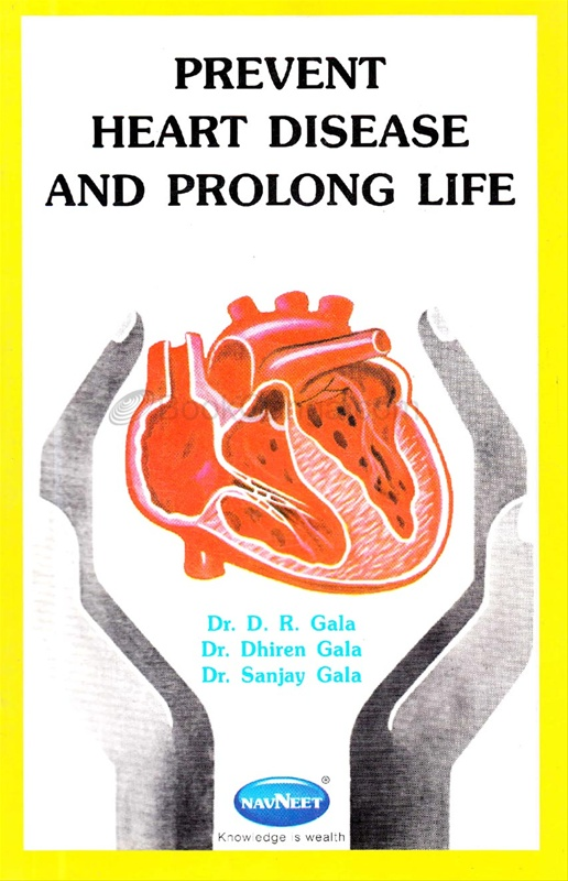 Prevent Heart Diseases And Prolong Life