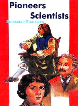 Pioneer Scientists