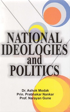 National Ideologies and Politics