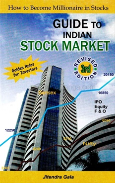 Guide To Indian Stock Market