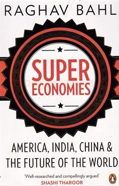 Super Economies