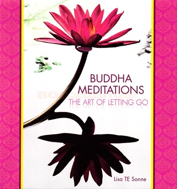 Buddha Meditations The Art of Letting Go