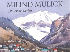 Milind Mulick Journey So Far...