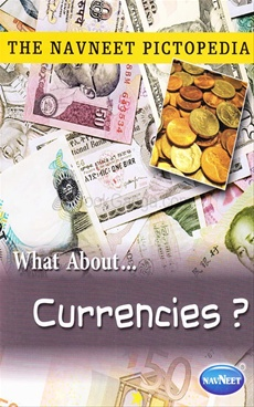What About Currencies ?