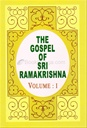 The Gospel of Sri Ramakrishna (Vol. 1)