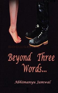 Beyond Three Words