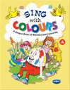 Sing With Colours - A