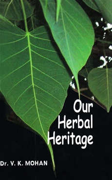 Our Herbal Heritage