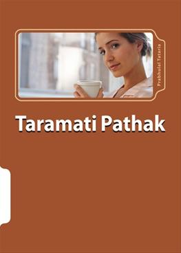 Taramati Pathak