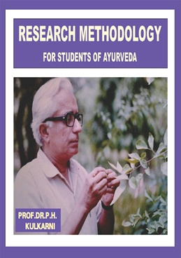 Research Methodology For Student Of Ayurveda