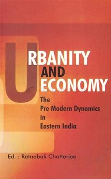 Urbanity And Economy