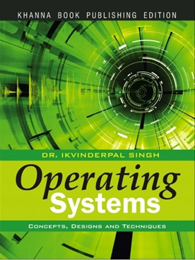 Operating systems bookganga fandeluxe Images