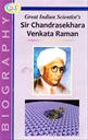 Great Indian Scientist's Sir Chandrasekhara Venkata Raman