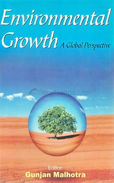 Environmental Growth