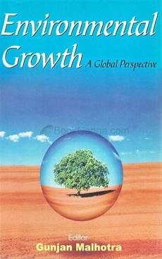Environmental Growth