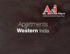 Apartments Of Western India