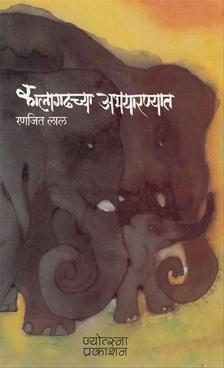 Kalagadachya Abhayaranyat