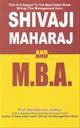 Shivaji Maharaj & M.B.A. (English)