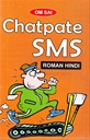 Chatpate SMS