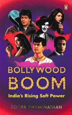 Bollywood Boom