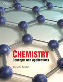 Chemistry: Concepts and Applications (LPU)