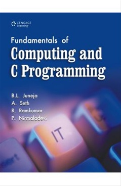 fundamentals of computing and programming This certificate program is not open to computer science, information science and technology, math and computer science, or math and computer science with teaching majors students desiring a certificate in fundamentals of programming are required to satisfy the following.