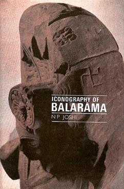 Iconography Of Balrama