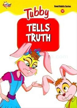Tubby Tells Truth