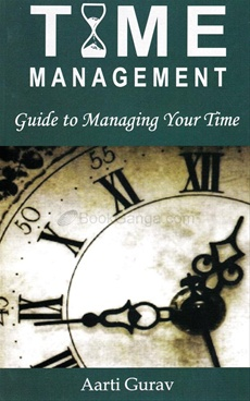 Time Management(English)