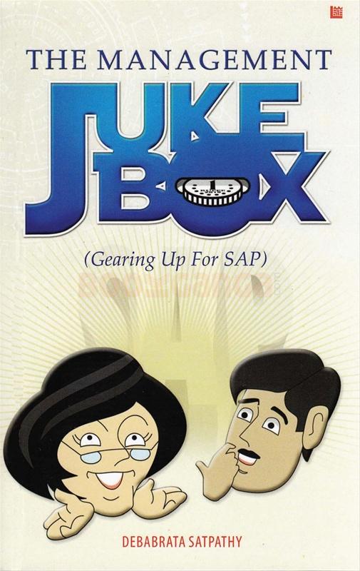 The Management Juke Box