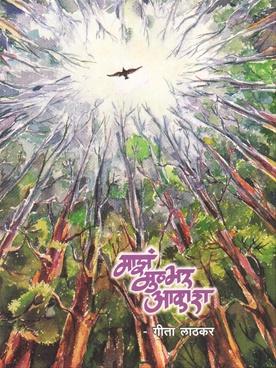 Maza Muthbhar Akash