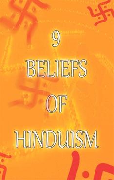 9 Beliefs Of Hinduism