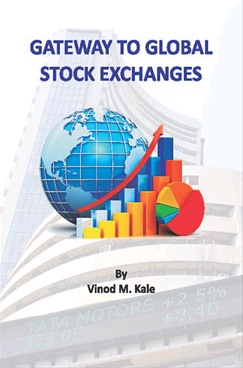 Gateway to Global Stock Exchanges