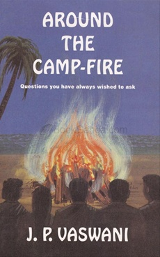 Around The Camp - Fire