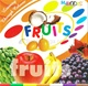 Learning Through Colours - Fruits