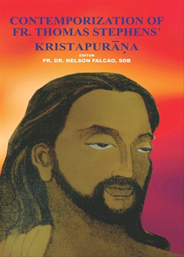 Contemporization Of Fr. Thomas Stephens Kristapurana