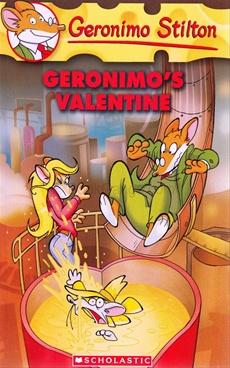 Geronimos Valentine 3