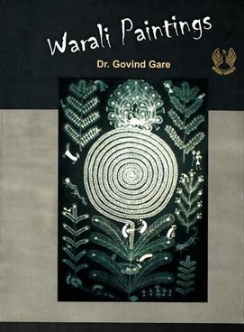 Warali Paintings