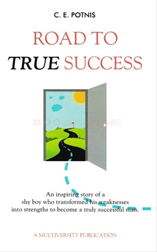 Road To True Success