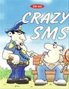 Crazy Sms